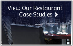 View Our Restaurant Case Studies